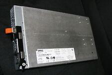 DELL POWEREDGE 6950 POWER SUPPLY FW414 NJ508 C1570