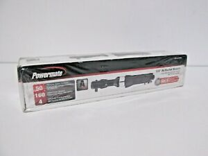 Powermate 3/8 in. Reaction-less Ratchet Wrench