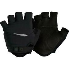 Bontrager Anara Women's Cycling Gloves Gant Size Small ~ New ~