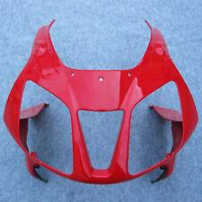 Front Upper Fairing Cowl Nose Fit for 2000-2006 Honda VTR1000 SP1 RVT1000R RC51