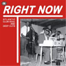 Various Artists-Right Now  (UK IMPORT)  CD / Box Set NEW