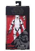 """Stormtrooper Star Wars The Black Series 6""""Action Figure Collection Gift 6 inch"""