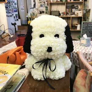 Modeling Dog White Polystyrene Foam Balls Styrofoam Crafts For Gifts Party Decor