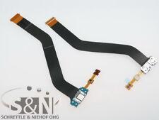 Samsung Galaxy Tab 4 10.1 Sm- T530 Micro USB Docking Flex Micro Connection