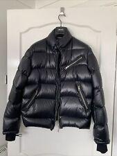 Mens Cavalli Jacket