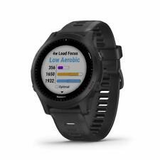 Garmin 010-02063-00 Forerunner 945 GPS Watch - Black