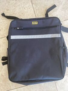 Mobility Scooter Back Bag