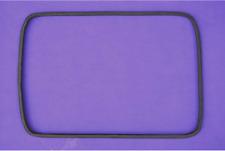 AEG 4055352589 Oven Door Seal