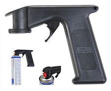 Spray-Boy Spraydosengriff Dosenaufsatz Dosenhalter Sprühdosen Spray Lack Auto