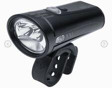 Light & Motion Taz 1200 - New/current model - Black - SUPER BRIGHT
