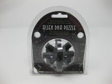 Accoutrements For Science - Alien DNA Puzzle - Toy New