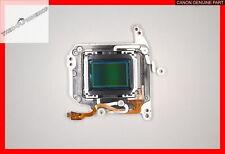 Canon 550D CY3-1619 CMOS SENSOR CCD ASS'Y REPAIR PART ERSATZTEIL