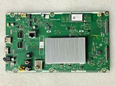 Philips 75Pfl5704/F7 Main Board Bab78Zg0401 Z