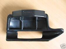 Butler Demount Head Genuine Butler Head Tyre Changer / Machine Fitting Head