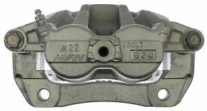 ACDelco 18FR2244 Disc Brake Caliper For 05-16 Accord Crosstour CR-V Odyssey RDX