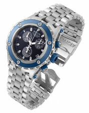 Swiss Made IInvicta 10535 Reserve Subaqua Specialty Chronograph Men's Watch