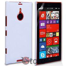 5 Películas Para NOKIA Lumia 1520 Proteger Guardar Pantalla LCD Película