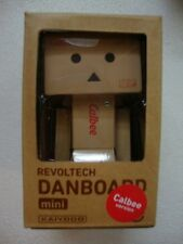 Revoltech Danboard Mini Calbee Version