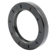Ferguson 3 Ton Trailer Hub Seal (12 stud wheel)