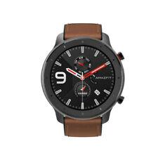 Xiaomi Amazfit GTR 47mm - Aluminum alloy smart watch