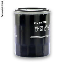 MAPCO Ölfilter Oelfilter Oil Filter 61238