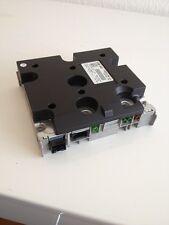 Audi A5 A6 A7 A8 4H S8 TV Tuner MPEG4 Digital Steuergerät 4G0919129A 4G0919129