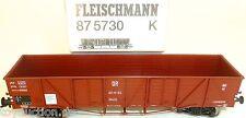 Schrottpendelwagen Dr Fleischmann 87 5730 Nuevo 1:87 LH4 Μ