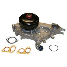 GMB 130-7340 New Water Pump