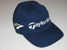 TaylorMade r7 Burner Golf Hat, Cap