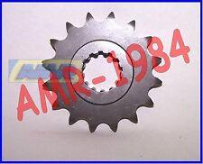 PIGNONE HONDA CBR 600 F- HORNET 600 P.525 Z15 C.2068