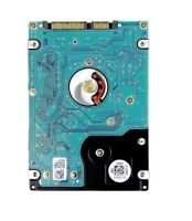 500GB HDD Laptop Hard Drive for HP ENVY 15-j006TX 15-j007AX 15-J007CL Notebooks