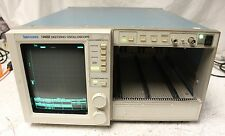 Tektronix 11402 Digitizing Oscilloscope