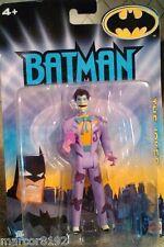 Mighty minis Justice League mini figure Joker aveugles Sac Scellé