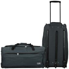 150 L Trolleytasche Reisetasche Sporttasche Reise Trolley Tasche Koffer Bag XXL