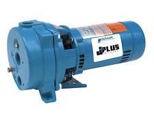 Goulds J15S Shallow Water Well Jet Pump 1.5HP
