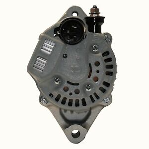 Alternator For 1990-1992 Daihatsu Rocky 1.6L 4 Cyl 1991 AC Delco 334-1904