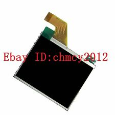 New LCD Display Screen Repair Part for Pentax Optio A10 A20 A30 A36 A40 S10