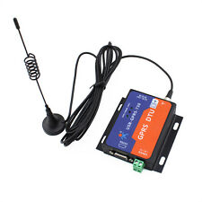 USR-GPRS232-730 RS232/RS485 GSM Modems Support GSM/GPRS GPRS to Serial Converter