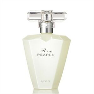 Avon Rare Pearls Parfum 50 ml