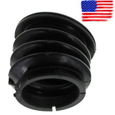 Engine Air Cleaner Intake Duct Rear for 3.8 Pontiac Oldsmobile Buick New