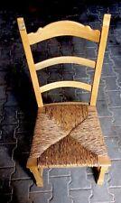 Stühle Stuhl Eiche Alt Antik Esszimmer Set