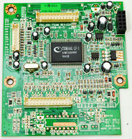 KDS 899-00I-TSUM-S3H Main Board for 700P K-72MB LCD Computer Monitor
