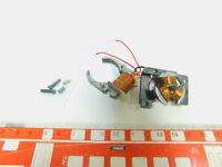 BP539-0,5# Märklin H0/00/AC Motor für 800 er Dampflok/Tenderlok, geprüft