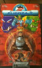 MOTU Fuerza-T  Titano  MOC  Top Toys Argentina release