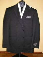 Regular Size Solid Short Suits for Men with 32 Waist