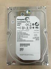 "Seagate 3TB 7.2K 3.5"" 6G SAS ST3000NM0023 Z1Y2A4LM 9ZM278 HDD Hard Disk A5"