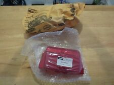 Derbi genuine new gpr 50 tail light lens NOS