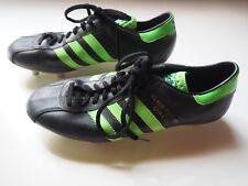 ADIDAS Klaus Fischer Copa 78 tg. 8 1/2 42 2/3 scarpa calcio vintage come nuovo