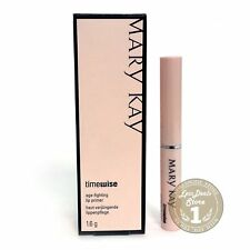 Mary Kay TimeWise Age-Fighting Lip Primer, Exp. 02/20, NEW!!!