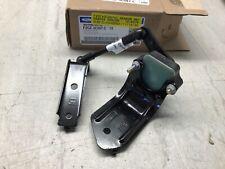 2016-2018 Lincoln MKX OEM Front Right Suspension Damping Sensor F2GZ-3C097-C